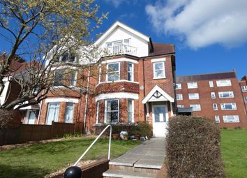 Thumbnail 5 bed semi-detached house for sale in Wear Bay Crescent, Folkestone