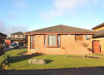 Thumbnail 2 bed bungalow for sale in Bankton Way, Livingston, West Lothian