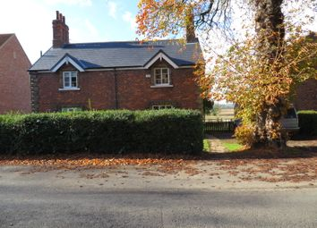 Thumbnail 3 bed semi-detached house to rent in Main Street, Horkstow