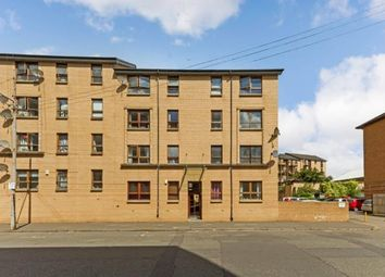 Thumbnail 2 bedroom flat for sale in Kelvinhaugh Street, Yorkhill, Glasgow, Scotland