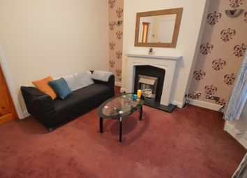 Thumbnail 1 bedroom flat to rent in St. Barnabas Road, Middlesbrough
