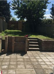 Thumbnail 2 bed terraced house to rent in Finchley Road, Dartford
