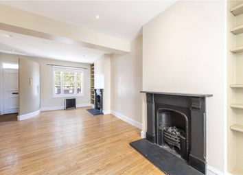 Outstanding Houses To Rent In London Renting In London Zoopla Home Interior And Landscaping Ferensignezvosmurscom