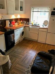 Thumbnail 2 bed maisonette to rent in Talbot Avenue, Winton, Bournemouth