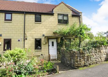Thumbnail 2 bedroom property for sale in Harbutts, Bathampton, Bath