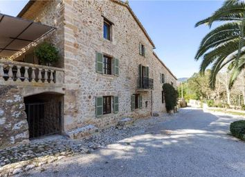 Thumbnail 6 bed country house for sale in Country Home, Esporles, Mallorca, Spain