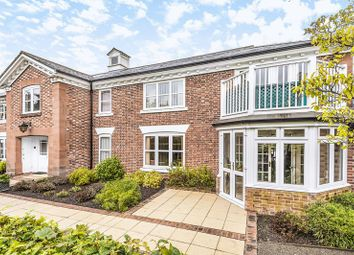 Thumbnail 2 bed property for sale in Flacca Court, Field Lane, Chester