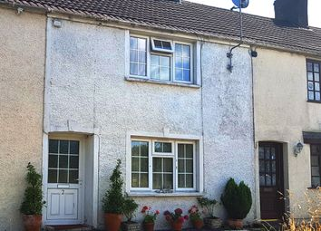 Thumbnail 2 bed cottage for sale in New Road, Kenfig Hill