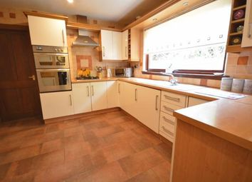 Thumbnail 4 bed detached house for sale in Wellpark Court, Kilmarnock