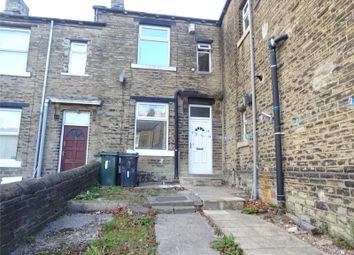 Thumbnail 2 bed terraced house to rent in Prospect Street, Buttershaw, Bradford, West Yorkshire
