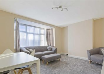Thumbnail 3 bed flat for sale in Brighton Road, Grosvenor Court
