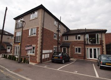 Thumbnail 2 bed flat to rent in Olivet Mews, Olivet Road, Woodseats, Sheffield