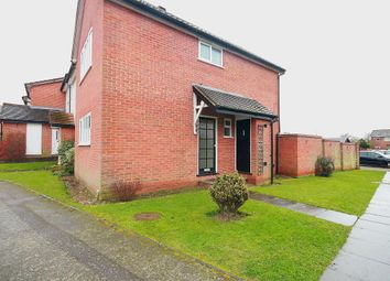 Thumbnail 3 bed end terrace house for sale in Ladywell Prospect, Sawbridgeworth