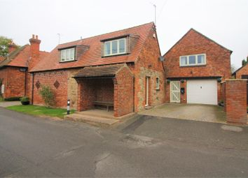 Thumbnail 3 bed cottage for sale in Tonge Lane, Tonge