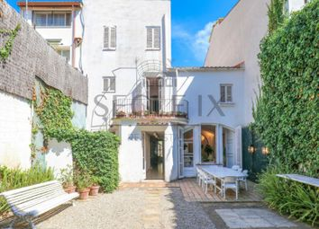Thumbnail 5 bed terraced house for sale in Sant Andreu De Llavaneres, Sant Andreu De Llavaneres, Sant Andreu De Llavaneres