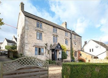 6 bed detached house for sale in Bell Lane, Stroud, Gloucestershire GL5