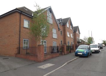Thumbnail 8 bedroom flat for sale in Plains Road, Mapperley, Nottingham