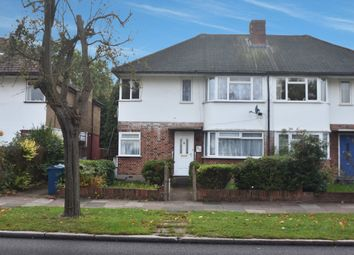 2 bed maisonette to rent in Shaftesbury Avenue, South Harrow HA2