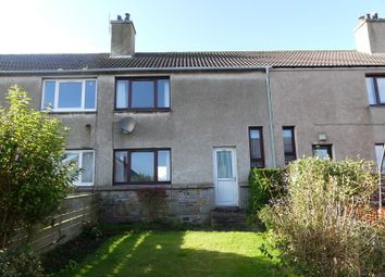 Thumbnail 2 bed terraced house for sale in Calder Square, Castletown