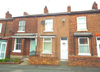 Thumbnail 2 bedroom terraced house for sale in Dalton Bank, Warrington, Cheshire