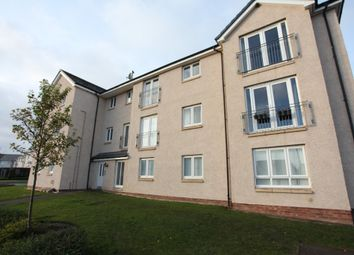 2 bed flat to rent in Auld Coal Bank, Bonnyrigg, Midlothian EH19