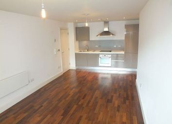 Thumbnail 2 bed flat to rent in Lime Square, City Road, Newcastle