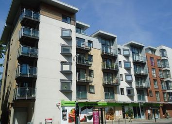 Thumbnail Property for sale in High Street, Southampton