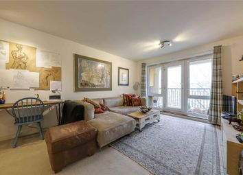 Thumbnail 2 bed flat to rent in Caversham Place, Richfield Avenue, Reading, Berkshire