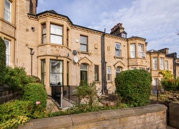 Thumbnail 3 bedroom shared accommodation to rent in Cambridge Road, Huddersfield