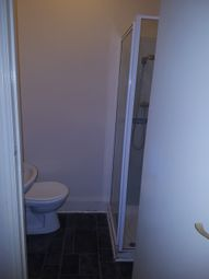 Thumbnail 1 bed flat to rent in Tylehurst Gardens, Ilford, Essex