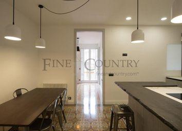 Thumbnail 2 bed apartment for sale in La Nova Esquerra De l´Eixample, Barcelona, Spain