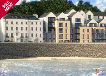 2 bed flat for sale in South Esplanade, St. Peter Port, Guernsey GY1