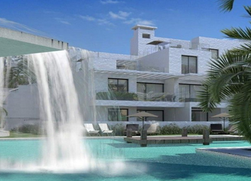 Thumbnail 2 bed apartment for sale in La Cala De Mijas, La Cala De Mijas, Spain