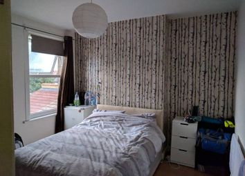 Thumbnail Room to rent in Leabridge Road, Leyton, London