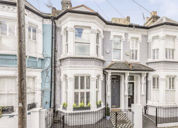 5 bed property for sale in Sugden Road, London SW11