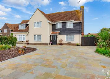 5 bed detached house for sale in The Cobbins, Burnham-On-Crouch CM0