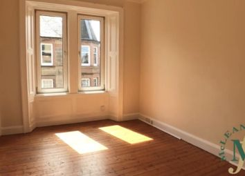 1 bed flat to rent in Rossie Place, Edinburgh EH7