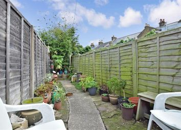 3 bed terraced house for sale in Blenheim Road, Deal, Kent CT14