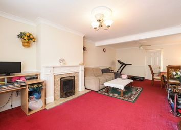 3 bed semi-detached house for sale in Beeches Road, Sutton SM3