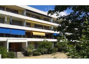 Thumbnail 2 bed apartment for sale in 33600, Pessac, Fr