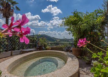 Thumbnail 4 bed end terrace house for sale in 0Sie1598, Cielo Terra La Seduzione In Centro Storico, Italy