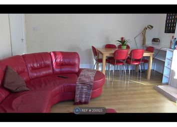 Thumbnail 6 bed terraced house to rent in Manor Terrace, Leeds