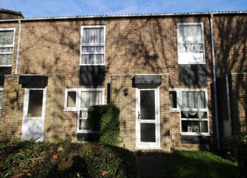 Thumbnail 2 bed property to rent in Penenden, New Ash Green, Longfield