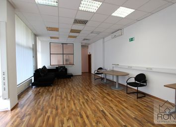 Thumbnail Office for sale in Ljubljana Centre, Slovenia