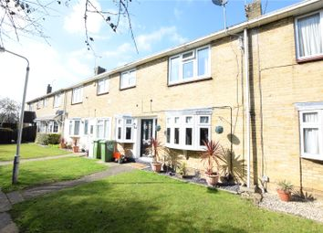 Thumbnail 3 bed terraced house to rent in Waldegrave, Basildon