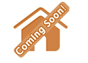 Thumbnail 2 bed terraced house for sale in Station Road, Hailsham