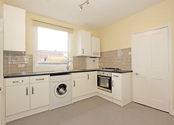 Thumbnail 1 bed terraced house to rent in Putney Bridge Road, Putney, London