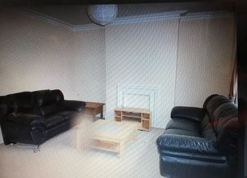 Thumbnail 2 bed flat to rent in Vanbrugh Hill, Blackheath, London, Greater London