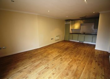 Thumbnail 2 bed terraced house to rent in Dray Court, Caroline Street, City Centre.