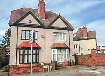 Room to rent in Stoney Road, Cheylesmore, Coventry CV1